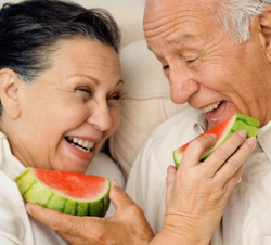 corretta-alimentazione-anziano