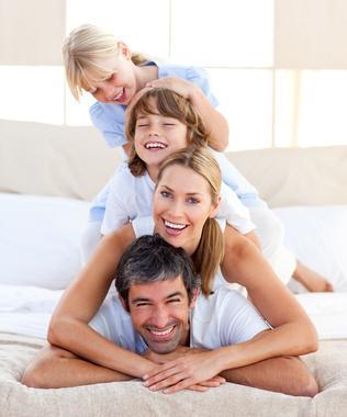 counseling e mediazione familiare