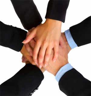 counseling organizzativo relazioni di lavoro