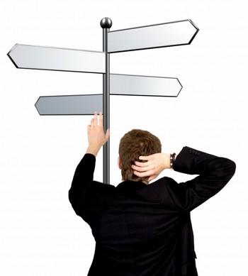 counseling orintamento professionale e scolastico