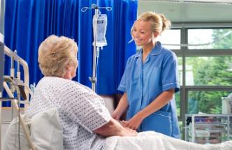 diritti_degli_anziani_in_ospedale
