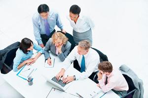 gestione-personale-in-azienda