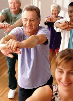 ginnastica-dolce-anziani