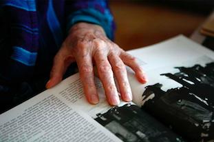 ginnastica mentale per anziani