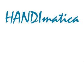 handimatica