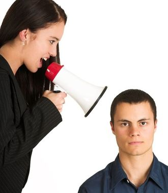 imparare ad ascoltare