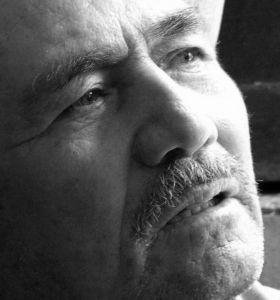 i sintomi della demenza senile