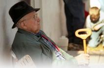 prevenzione_anziani