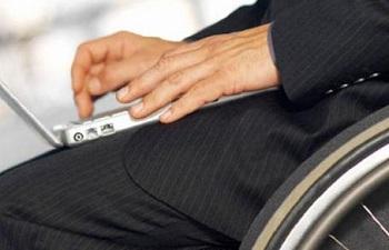 quote di riserva disabili