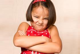 gestire rabbia bambini