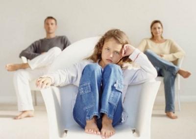 rapporto genitori figli adolescenza