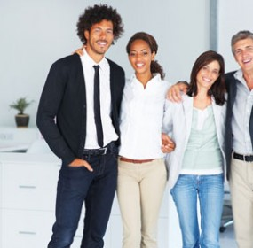 relazioni interpersonali - come gestirle