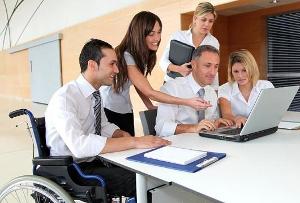 riforma fornero disabili