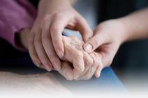 servizi_anziani