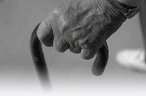 solitudine_anziani