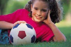 Sport e bambini