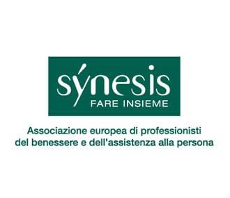 synesis Cortivo Informa