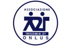 trisomia-21