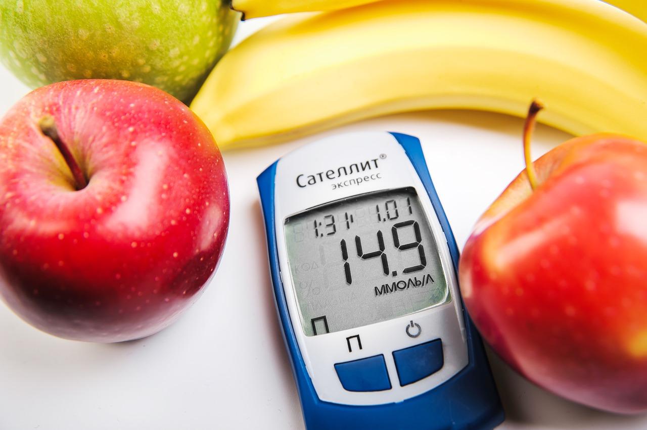Come-Prevenire-il-Diabete-negli-Anziani-Dieta Come prevenire il diabete negli anziani