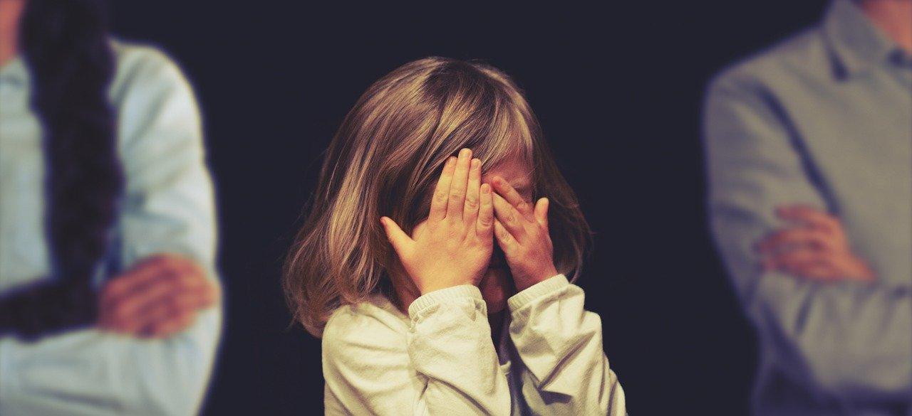 Come-Gestire-i-Litigi-e-le-Discussioni-in-Famiglia Come gestire i litigi e le discussioni di coppia e in famiglia?