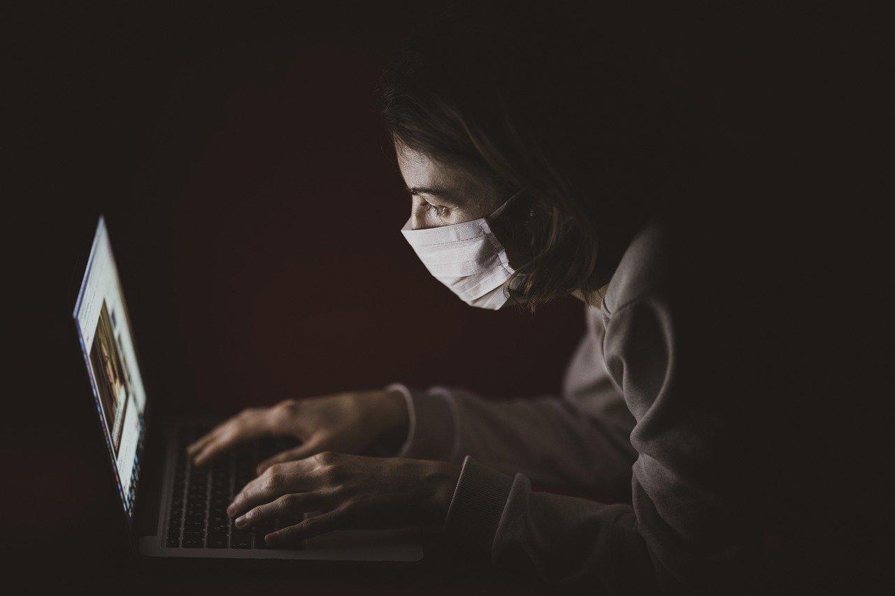 Come-Uscire-dalla-Crisi-del-Coronavirus-in-Casa Come uscire dalla crisi del Coronavirus