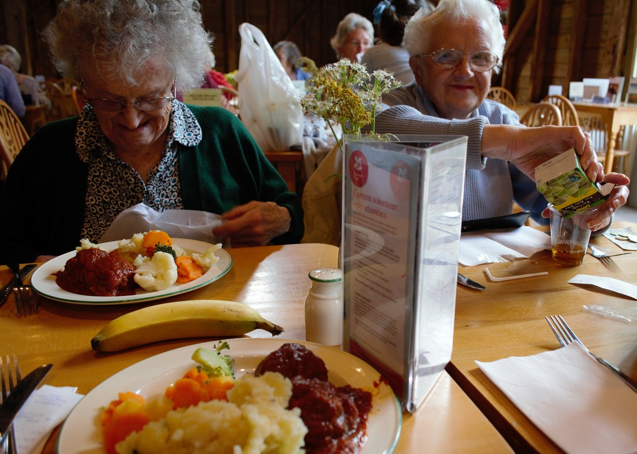 Ricette-per-Anziani-Senza-Denti-e-Disfagia Ricette per anziani senza denti