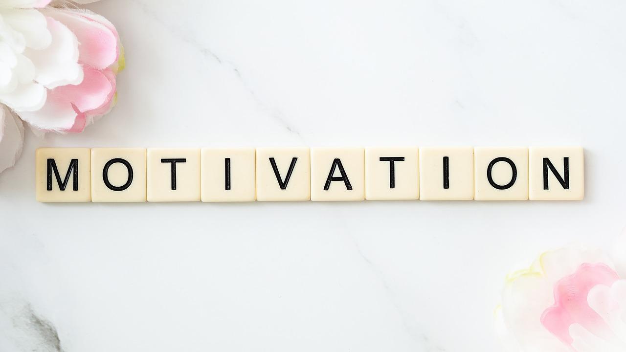 Come-Ritrovare-la-Motivazione Come ritrovare la motivazione