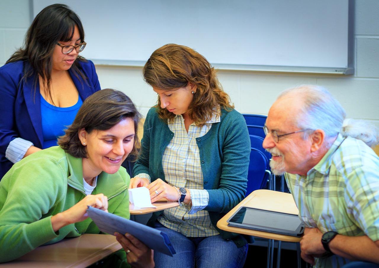 Chi-E-Quando-Serve-il-Coach-Interculturale-in-Italia Chi è e quando serve un Coach Interculturale