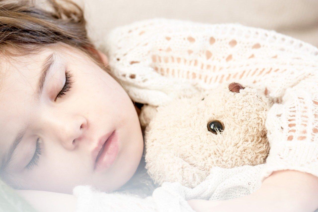 Come-Abituare-i-Bambini-a-Dormire-da-Soli-da-Grandi Come abituare i bambini a dormire da soli