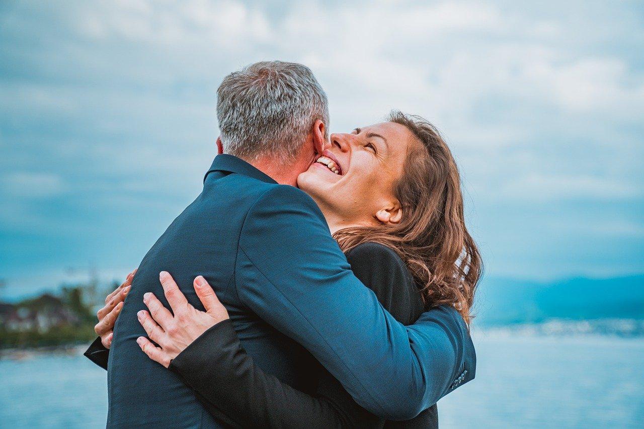 Come-Avere-una-Vita-di-Coppia-Felice-a-Lungo Come avere una vita di coppia felice