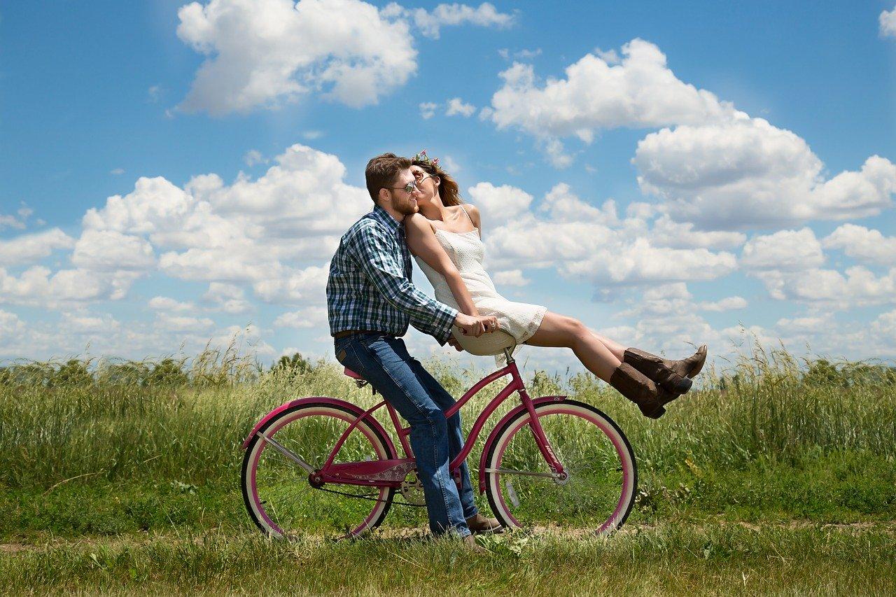 Come-Avere-una-Vita-di-Coppia-Felice-da-Giovani Come avere una vita di coppia felice