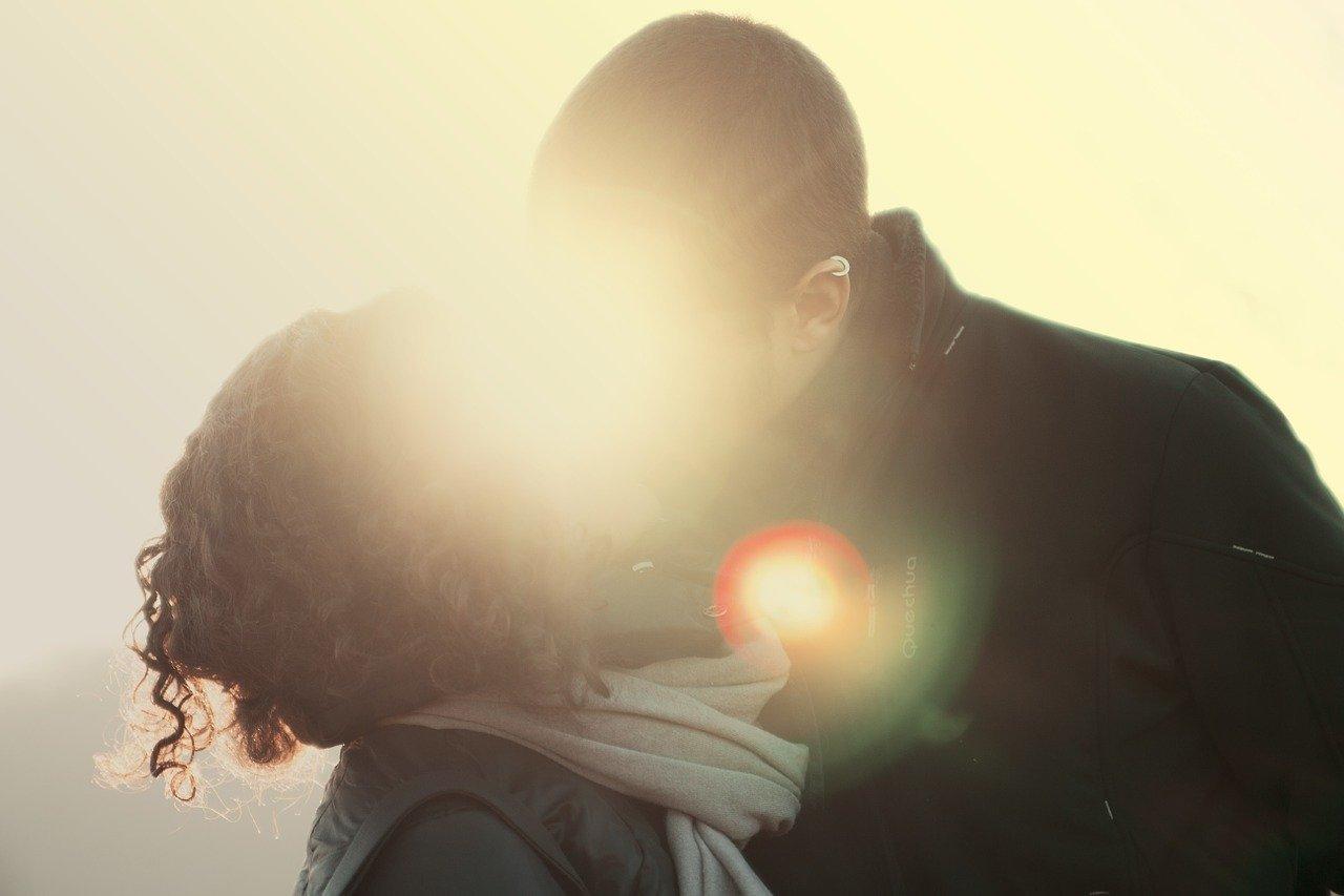 Counseling-Relazionale-Quando-e-Perche-Serve-in-Coppia Counseling relazionale: quando e perché serve?