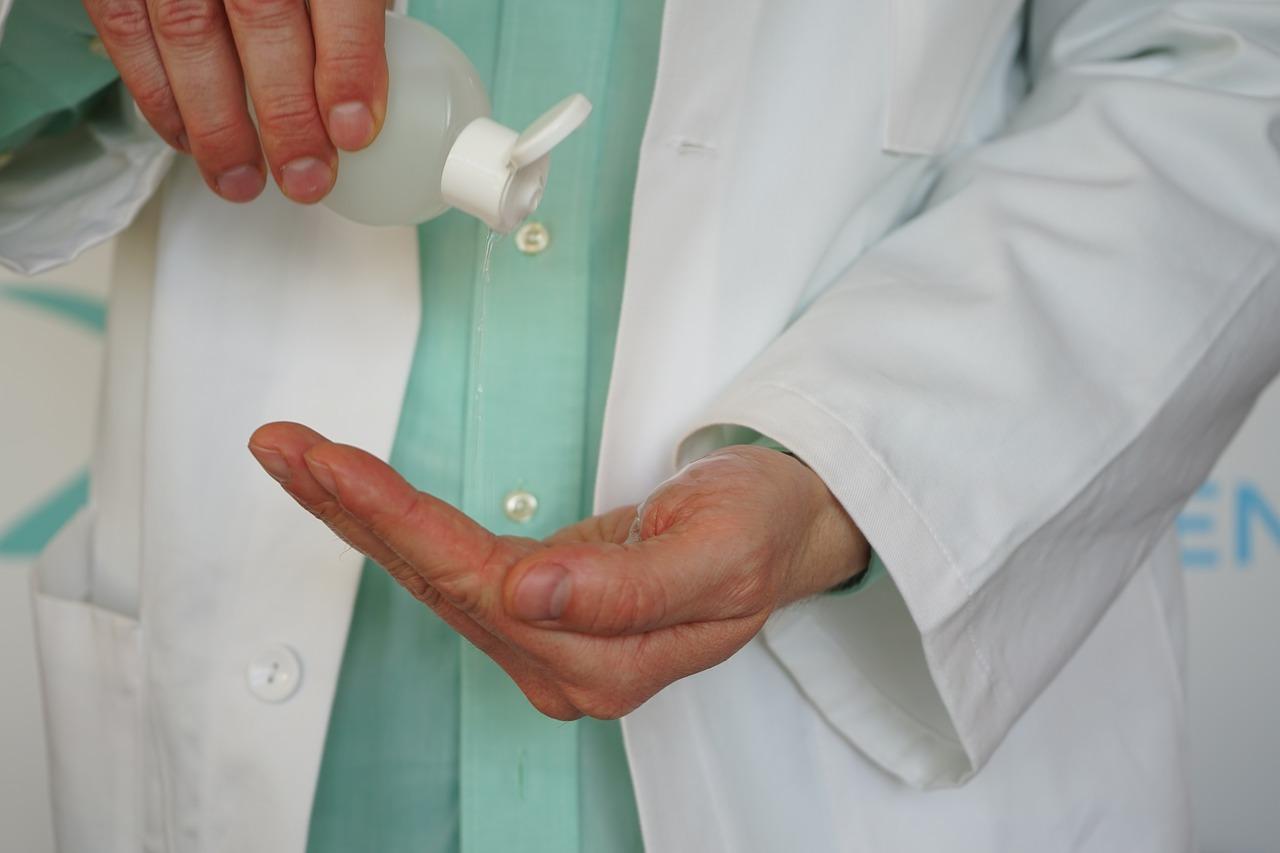 Covid-19-Nuove-Misure-per-gli-Anziani Covid-19: le nuove misure per gli anziani