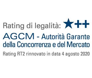 agcm-2020 Cortivo Informa