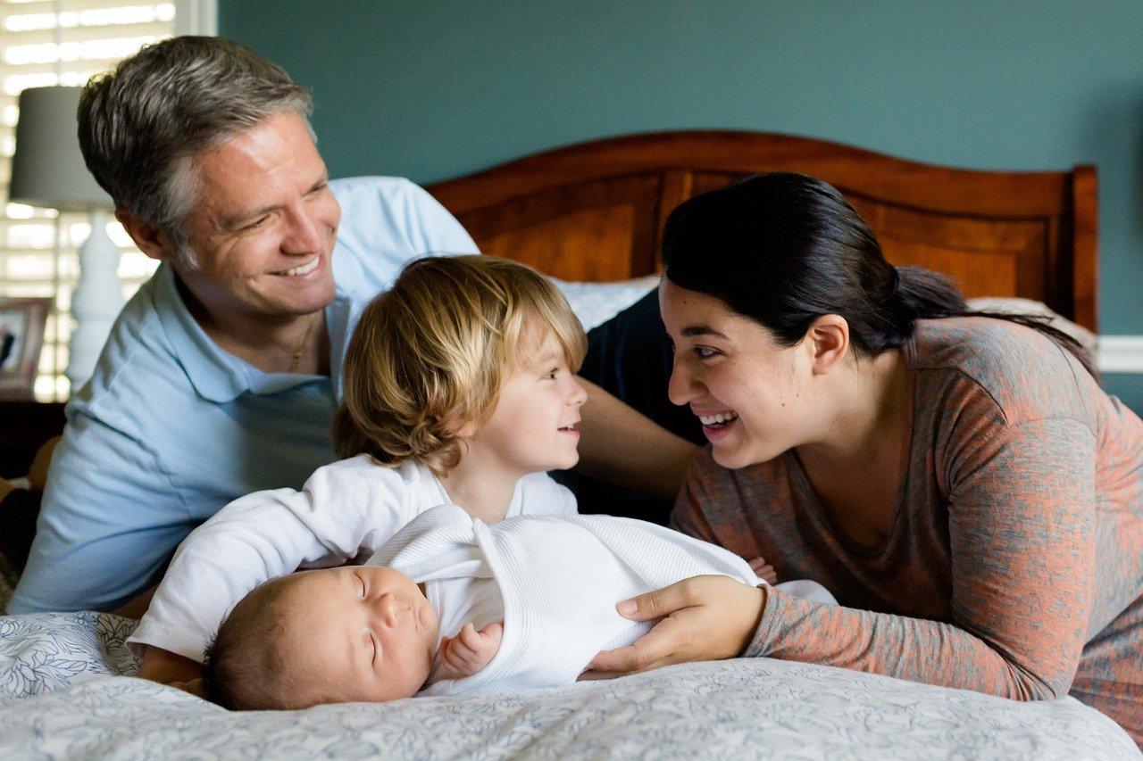 Come-Stimolare-il-Linguaggio-Verbale Come stimolare i bambini a parlare
