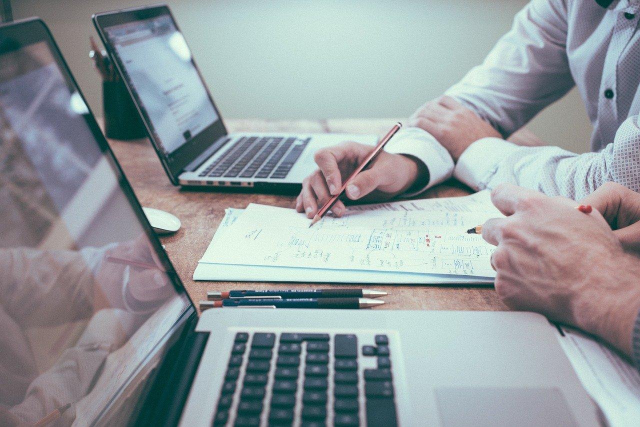Come-Trovare-Clienti-per-il-Coaching-Online Come trovare clienti per il Coaching?