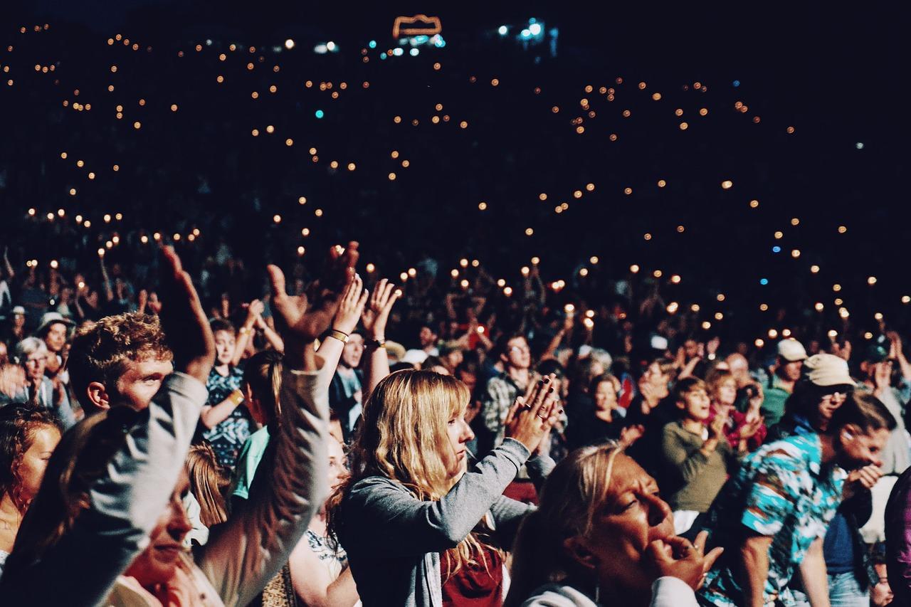 Concerti-Accessibili-per-Disabili-Petizione Concerti accessibili per disabili