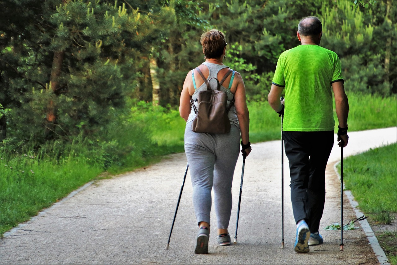 Obesita-negli-Anziani-Cause-e-Rimedi-e-Dieta Obesità negli anziani: cause e rimedi