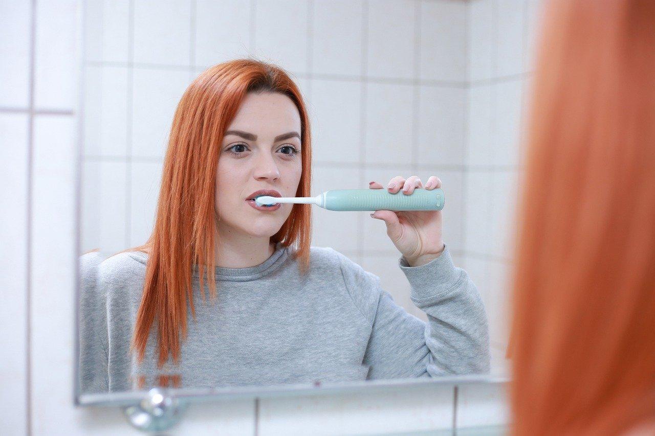 Come-Abituarsi-alla-Dentiera Come abituarsi alla dentiera