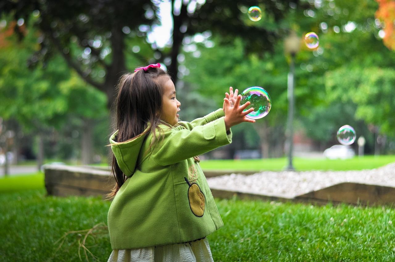 Approccio-Pedagogico-Emmi-Pikler-all-Asilo Che cos'è il gioco psicomotorio per bambini