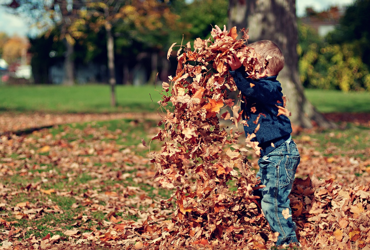 Che-Cos-e-il-Gioco-Psicomotorio-per-i-Bambini-dell-Asilo Che cos'è il gioco psicomotorio per bambini