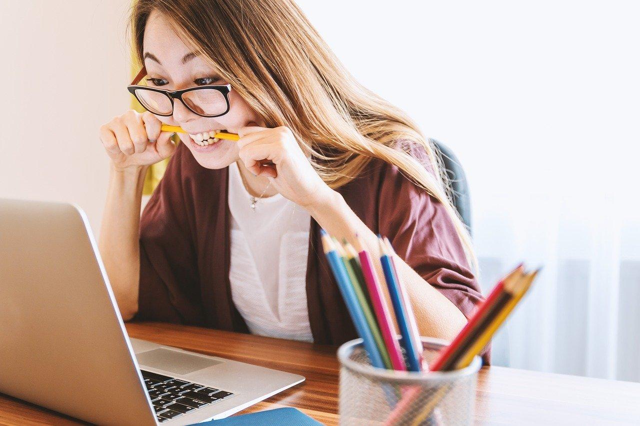 Coaching-per-Home-Working Come usare il Coaching per lo Smart Working