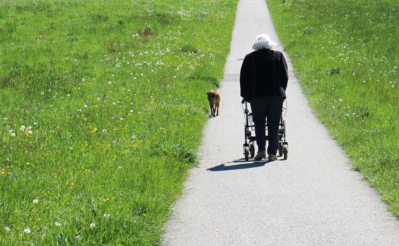 Come-Scegliere-il-Deambulatore-da-Casa-per-Anziani Come scegliere il girello da casa per anziani