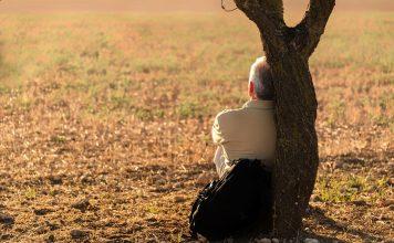 Cosa-Fare-Dopo-la-Pensione-356x220 Chi siamo