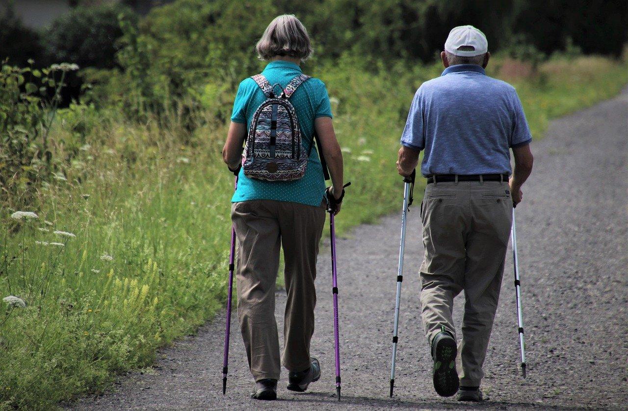 Cosa-Fare-Dopo-la-Pensione-dal-Lavoro Cosa fare dopo la pensione?
