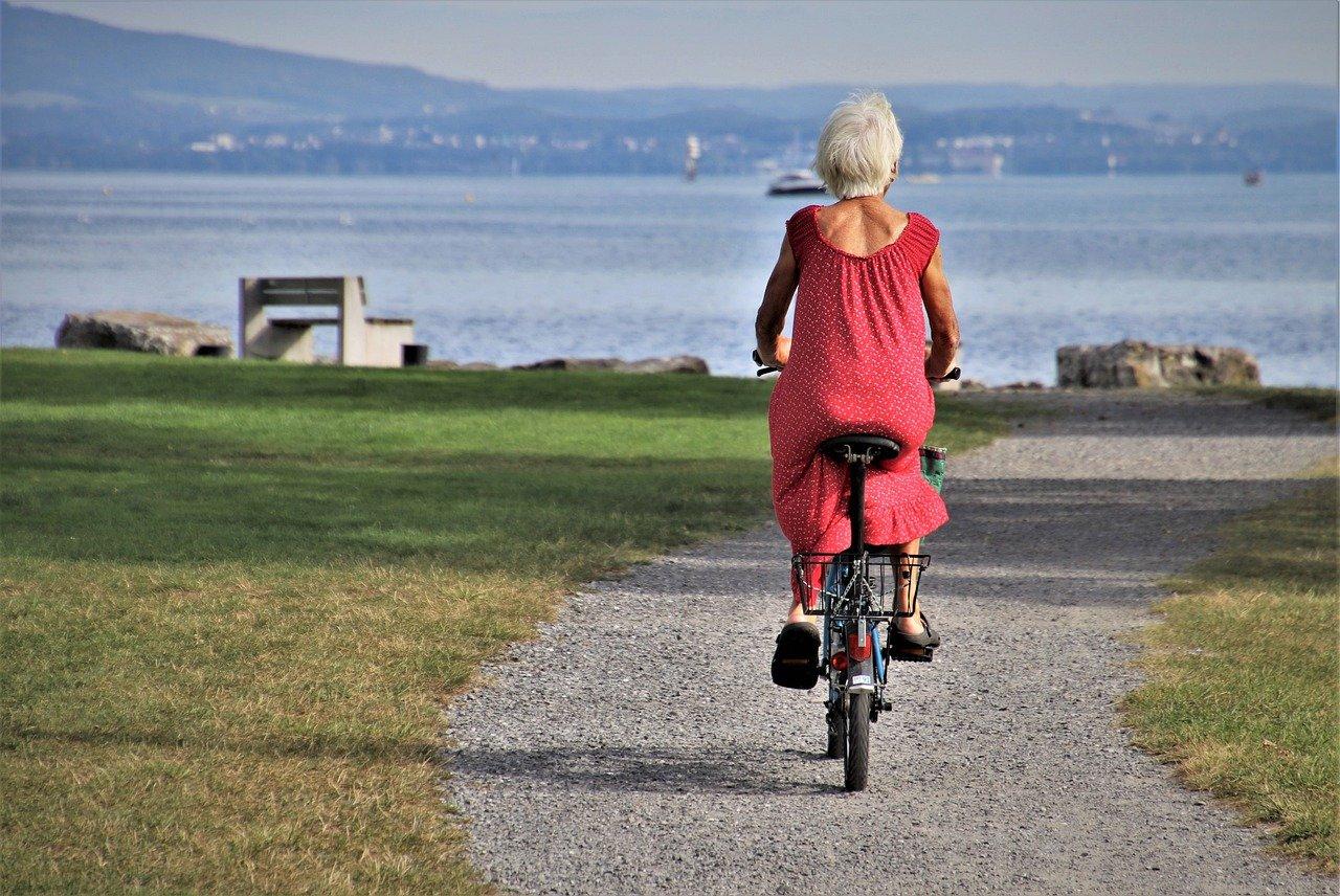 Cosa-Fare-in-Pensione Cosa fare dopo la pensione?