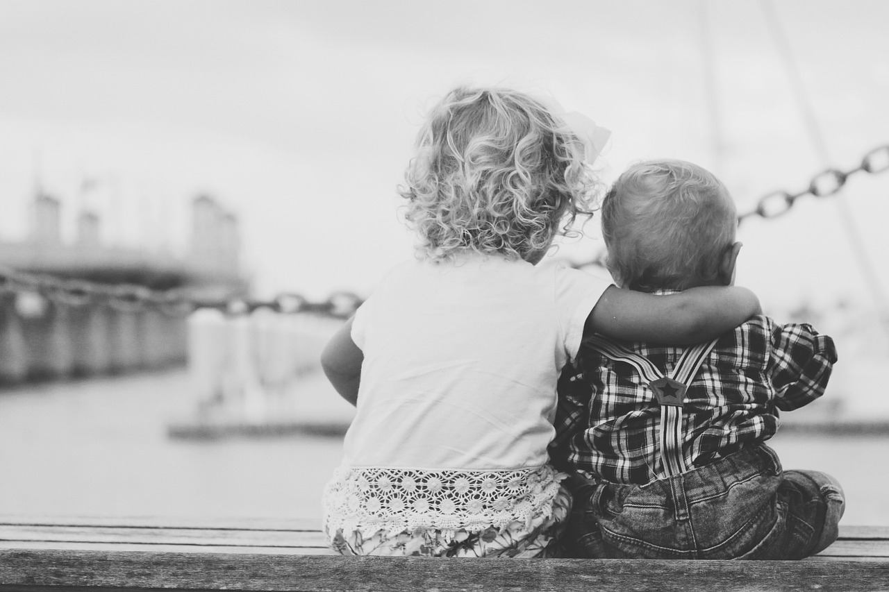 Gestire-l-Aggressivita-del-Bambino-all-Asilo-Nido Gestire l'aggressività del bambino al Nido