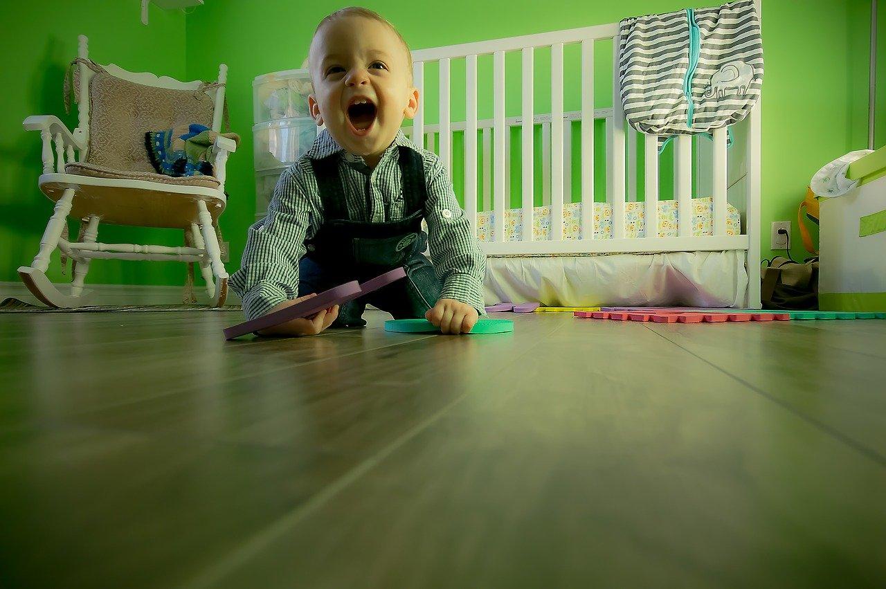 Giochi-per-Bambini-con-Disabilita-Visive I migliori giochi per i bambini ipovedenti