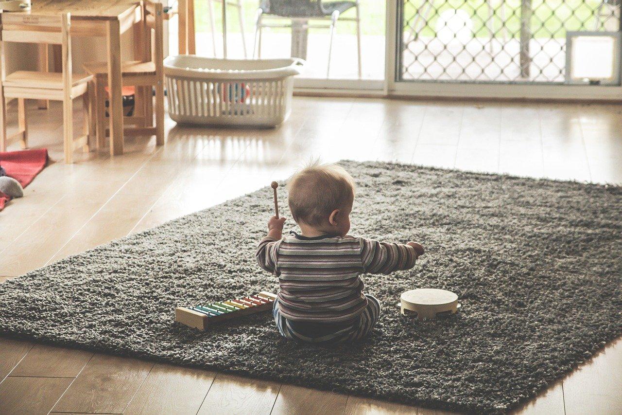 Giochi-per-Bambini-con-Ipovisione I migliori giochi per i bambini ipovedenti