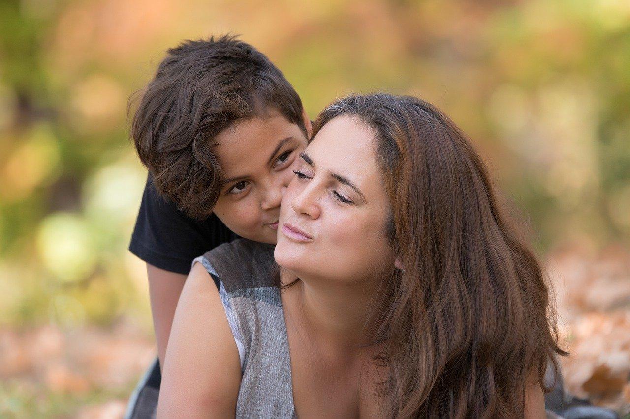 Il-Counseling-per-l-Adozione-Internazionale A che cosa serve il Counseling per l'adozione?